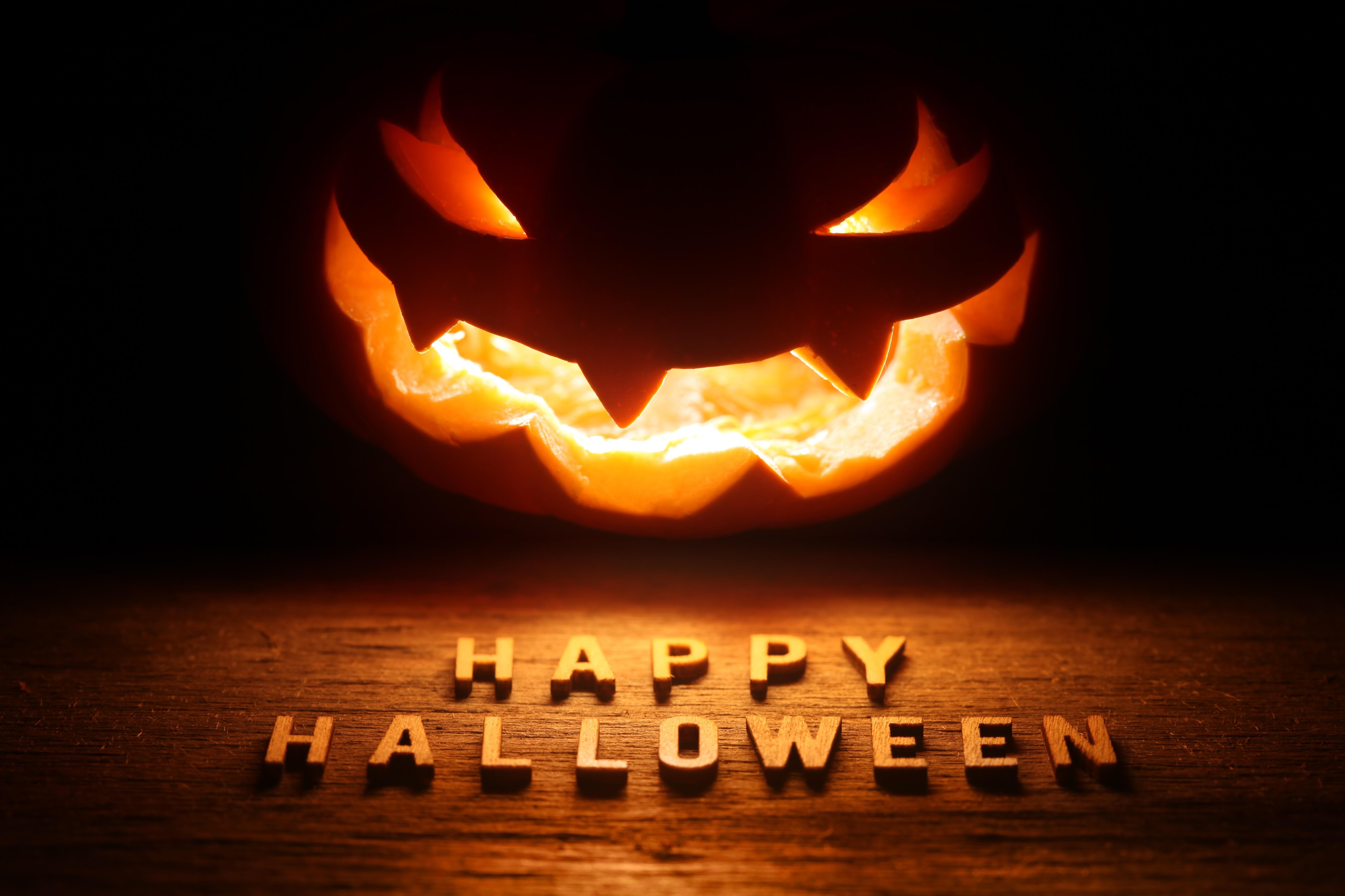 spooky happy halloween day-.jpg
